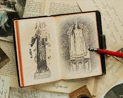 En Mayo con María