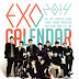 [SCANS] 131202 EXO's 2014 Season's Greetings Calendar & Scheduler HQ + Download
