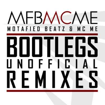 Motafied beatz now that we found love house remix for House music today