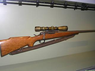 sniper 7' border=