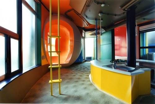 06-Shusaku-Arakawa-Madeline-Gins-Reversible-Destiny-Procedural-Architecture-www-designstack-co