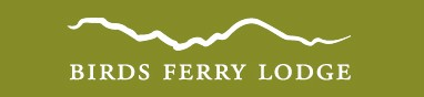 Birds Ferry Lodge