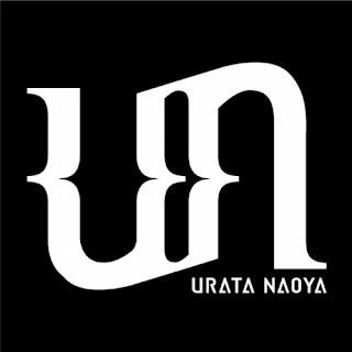 URATA NAOYA (AAA) - Time goes by