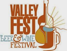 http://valleyfestbeerandwine.com/