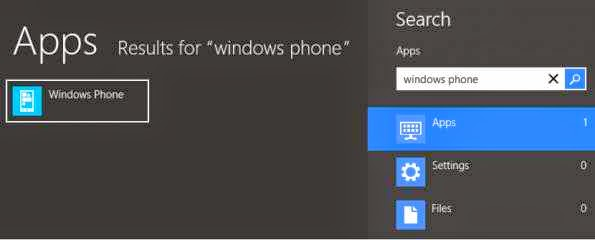 connect-with-apps-windows-8