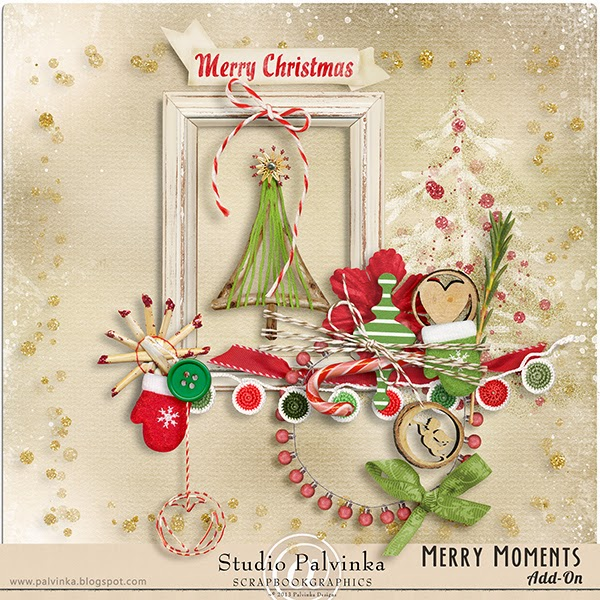 http://shop.scrapbookgraphics.com/Merry-Moments-Add-On.html
