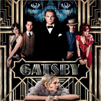 El Gran Gatsby, de Baz Luhrmann (USA, 2013) [Crítica]