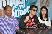 Surya vs Surya movie success meet-thumbnail-9