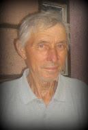 дедушка Коля