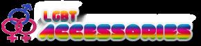 LGBT Accessories