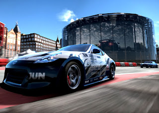 Download NFS Shift for Android