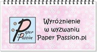 http://3.bp.blogspot.com/-vSSZZJa985s/VUXW2ULZOqI/AAAAAAAAL6Y/7EmuTD3jR-A/s1600/wyr%C3%B3%C5%BCnienie.jpg