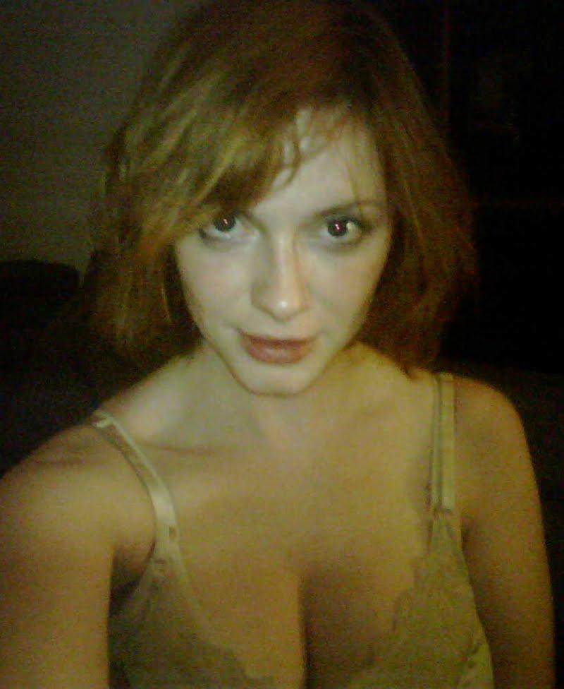 female nude group photos