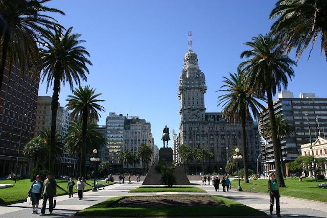 www.viajesyturismo.com.co 640 x 426