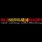 live streaming radio indonesia,streaming radio 94.3 Sriwijaya Radio,streaming radio palembang, streamers radio sriwijaya