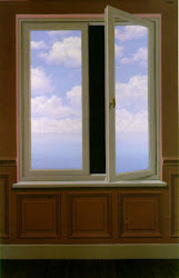 Ecco la nostra finestra sul Friuli Venezia Giulia!