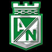 Resultado de imagen para Atlético Nacional png