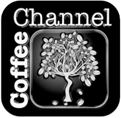 Coffee Channel