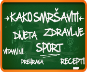 www.kakosmrsaviti.net