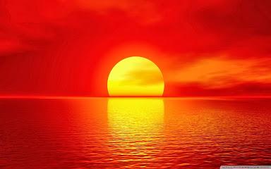 """O Signo do Sol e a Consciência do """"Eu"""""""