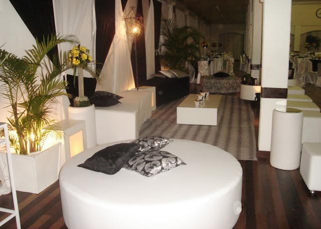 decoracao casamento joinville : decoracao casamento joinville ? Doitri.com