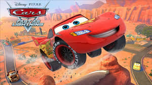 Cars Fast as Lightning v1.3.0v MOD APK Android