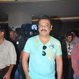 Clebrrities At Drishyam Premier Show (55)