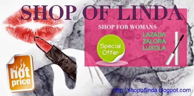 http://shopoflinda.blogspot.com/
