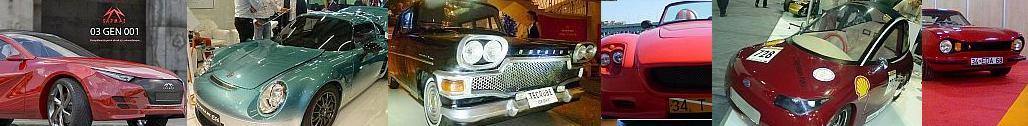 Yerli otomobil ve araçta son durum
