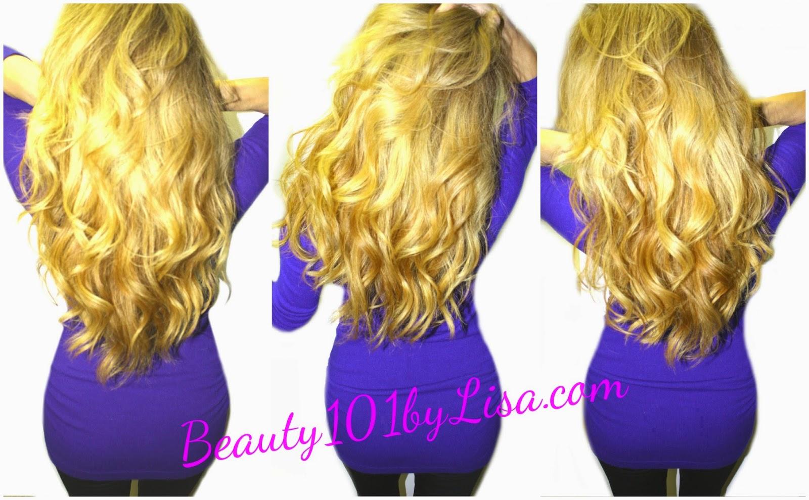 http://www.beauty101bylisa.com/search/label/HAIR