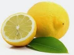 Diet Detoksifikasi Yang Sehat Dengan Lemon