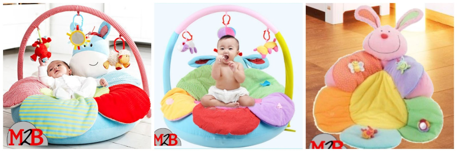 M2B INFLATABLE ONLINE SHOP: CATEGORY: BABIES AND KIDS