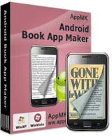 Android au Book sg App za Maker 3.3.0 id Patch br