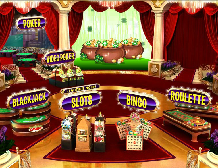 online casino ca sizzling hot games