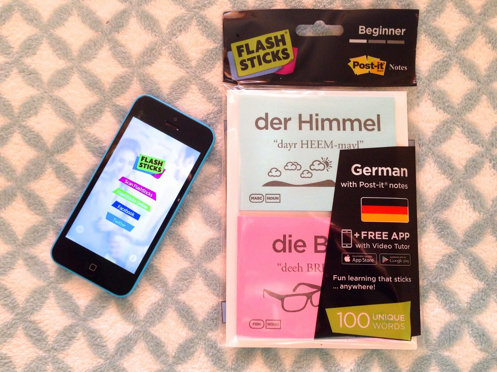 learning german flashsticks essays and wine flashsticks review learning a language