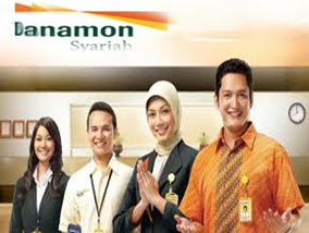 PT Bank Danamon Indonesia Tbk Jobs Recruitment Danamon Syariah July 2012