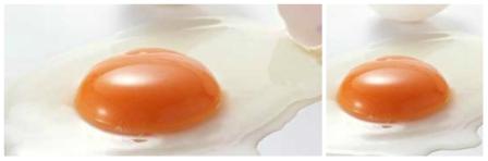 Resepi Telur Goreng Masak Sos Cili Untuk Anak