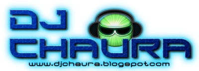 ..::DjChaura-InTheMix::..
