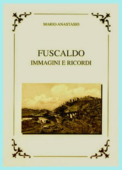 Libri Mario Anastasio