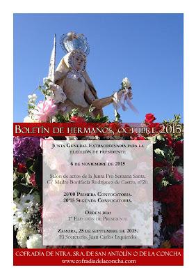 http://www.cofradiadelaconcha.com/boletines/2015/Boletinelecciones.pdf