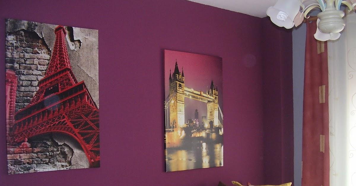 Empresa de pintura en madrid para casas rurales y hoteles - Empresa de pintura madrid ...