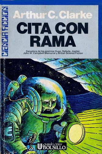 citaconrama 80 novelas recomendadas de ciencia-ficción contemporánea (por subgéneros y temas)