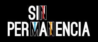 Titulo cortometraje Sin Permanencia para el concurso festival No Todo film Fest X decima Edicion 2012