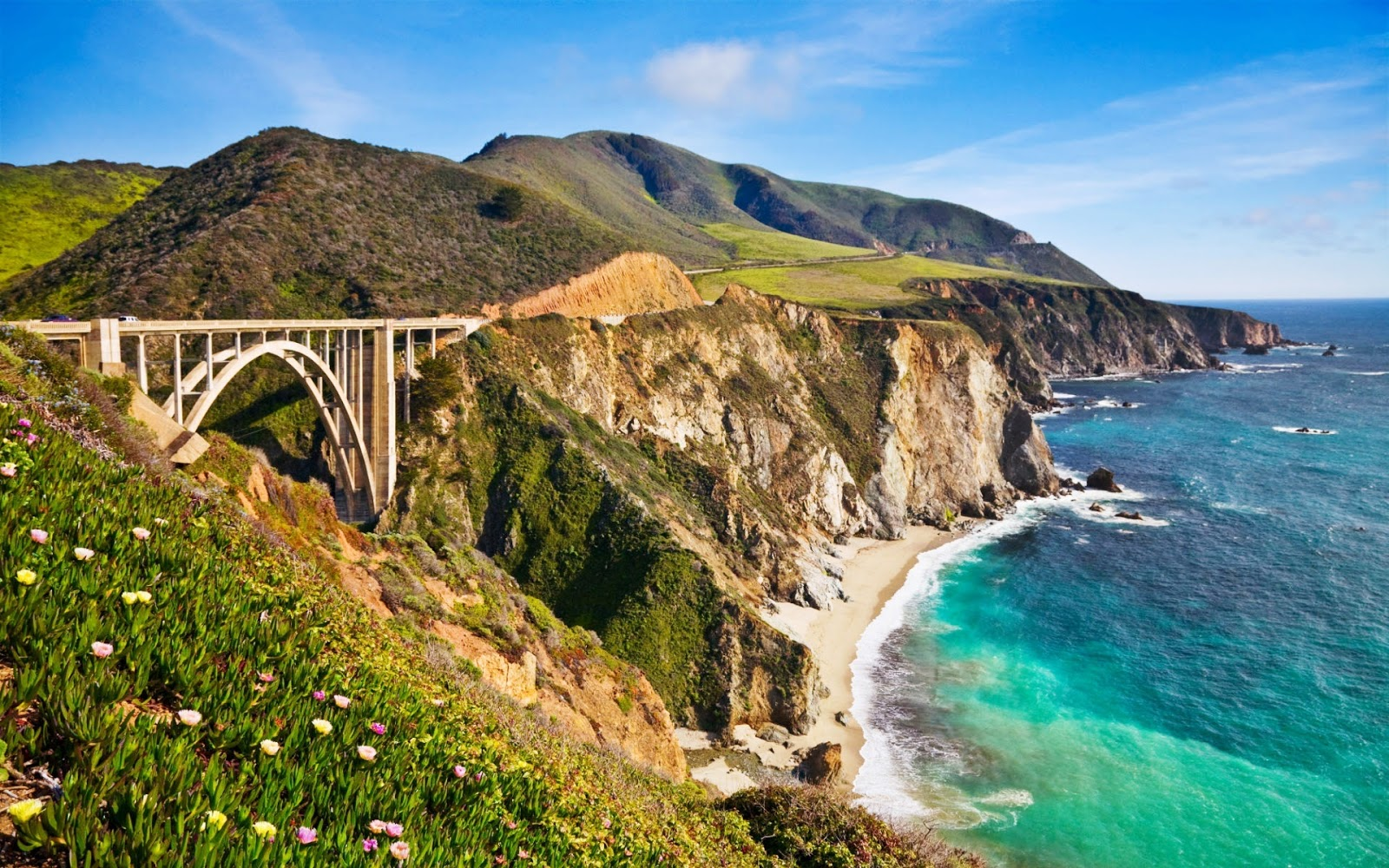 http://3.bp.blogspot.com/-vSpthtYkB-A/UHvJfjaDWTI/AAAAAAAAFXU/lgC9oZytspk/s1600/bixby_bridge_in_big_sur_california-1200.jpg