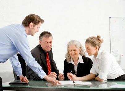 Consultoría de empresas familiares - Adamovsky