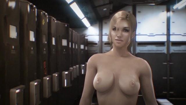 margarit-makintayr-porno-video