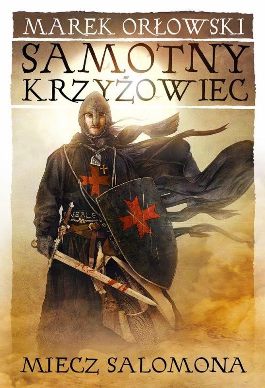 http://www.wydawnictwoerica.pl/sites/books/192