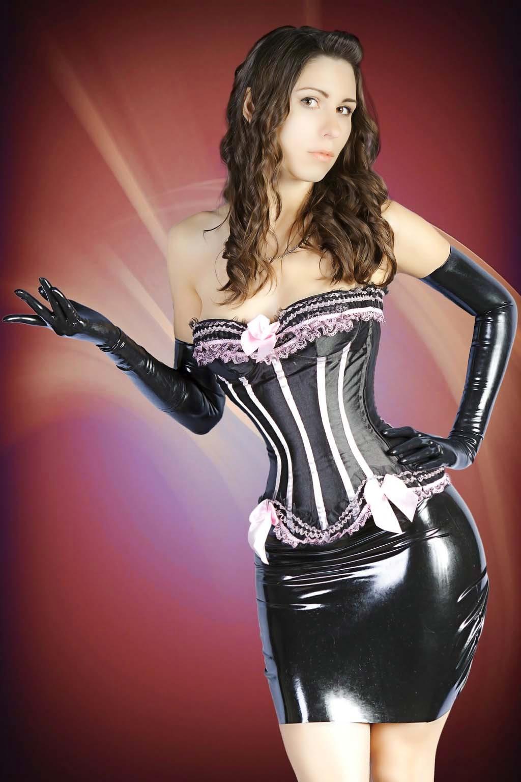 corset+rules+(24).jpg
