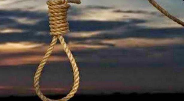 ΜΥΣΤΗΡΙΟ με την αυτοκτονία επιχειρηματία λίγες ώρες μετά από βραδινή διασκέδαση! Ποιες ήταν οι τελευταίες του λέξεις…
