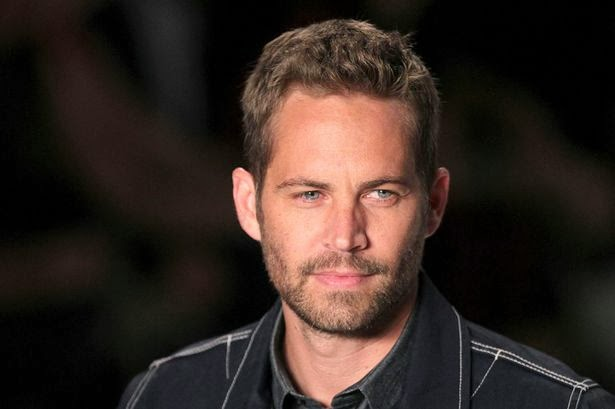Paul Walker: Murdered For Exposing Prototype Birth Control Drug Hidden in Philippines Medicinal Supplies And Food Aid